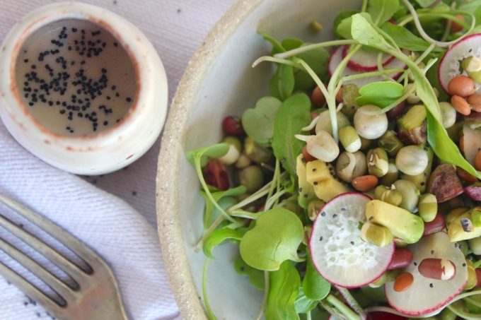 sprout-salad-dressing