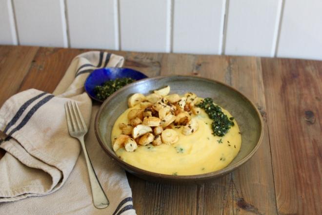 thyme-polenta-buttered-parsnips-bowl