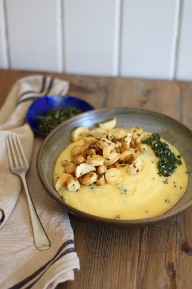 thyme-polenta-buttered-parsnips-vertical