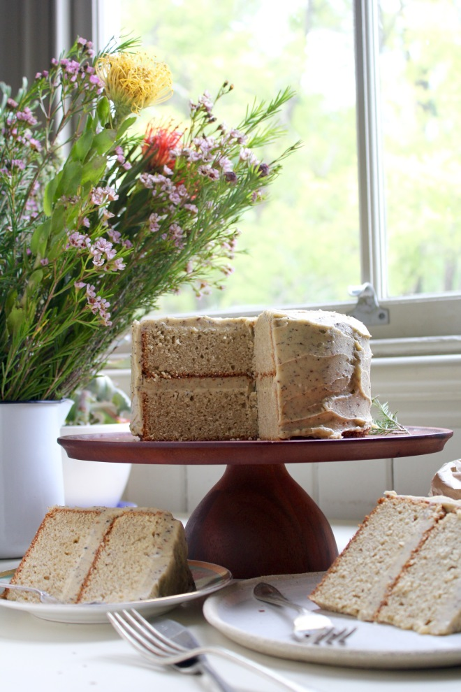 brown-butter-cardamom-cake-eight