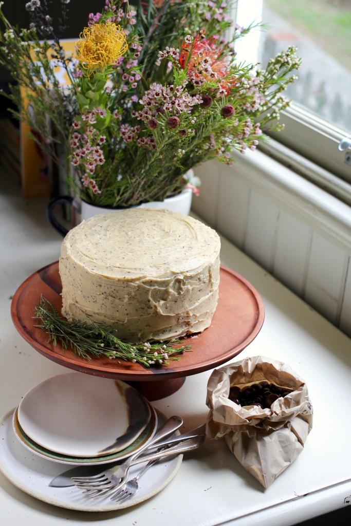 brown-butter-cardamom-cake-five