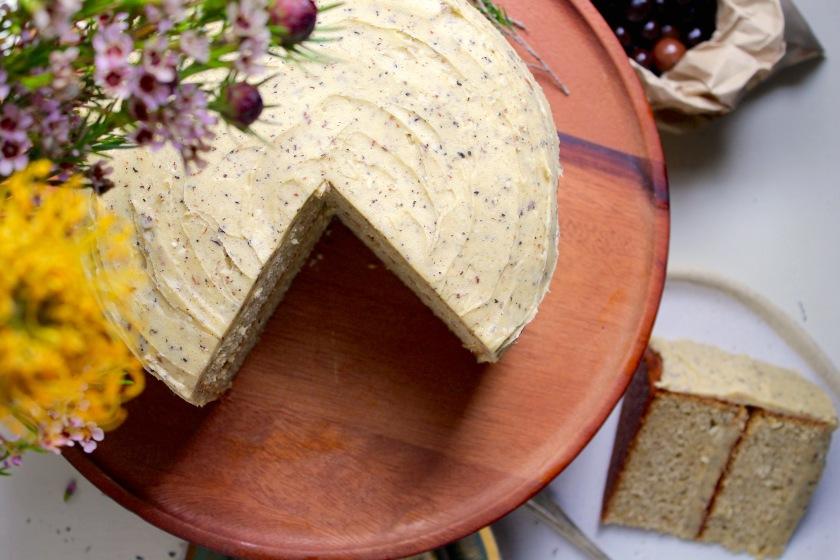 brown-butter-cardamom-cake