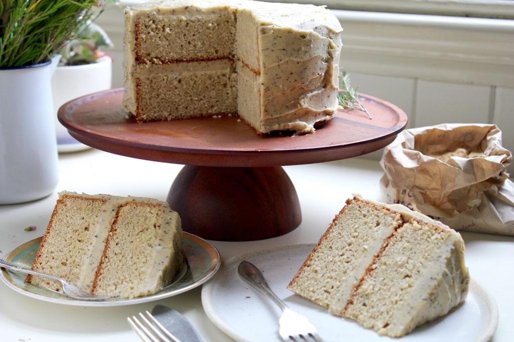 brown-butter-cardamom-cake-seven