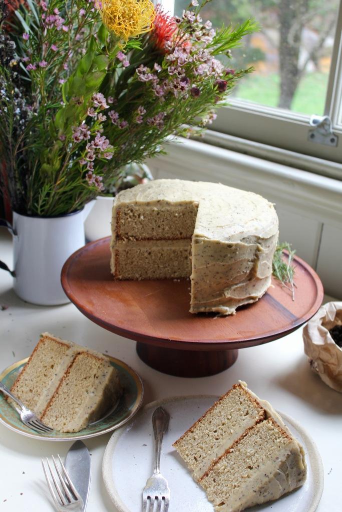 brown-butter-cardamom-cake-six