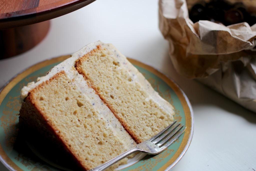 brown-butter-cardamom-cake-thirteen