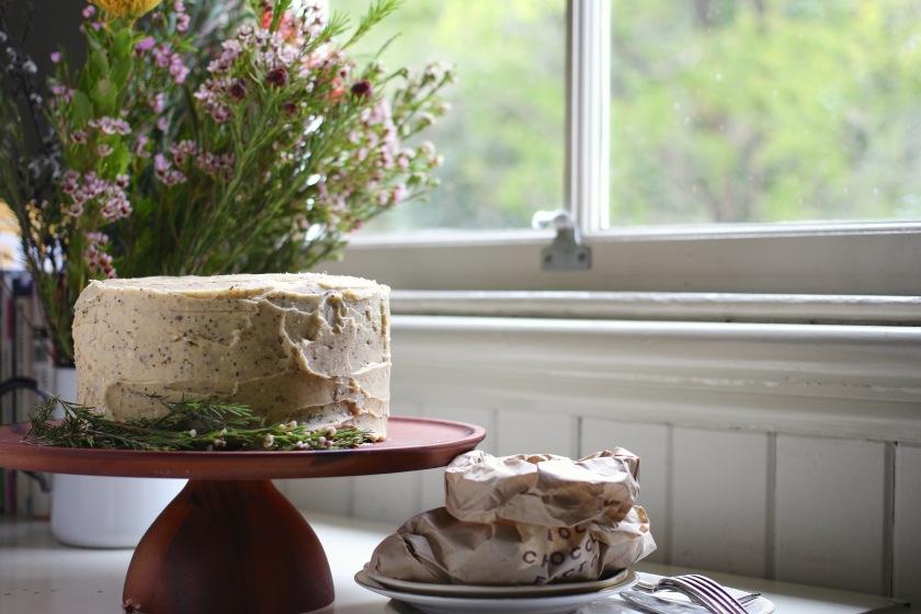 brown-butter-cardamom-cake-three