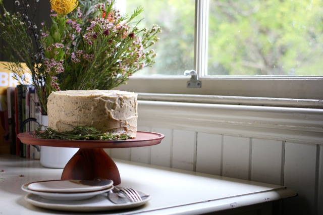 brown-butter-cardamom-cake-two