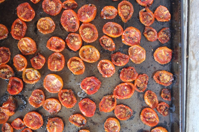 roasted-cherry-tomatoes