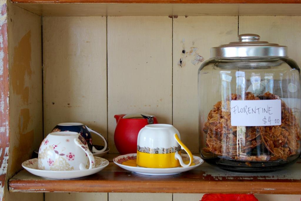 stradbroke-island-cookies