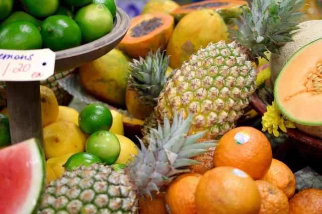 stradbroke-island-fruit