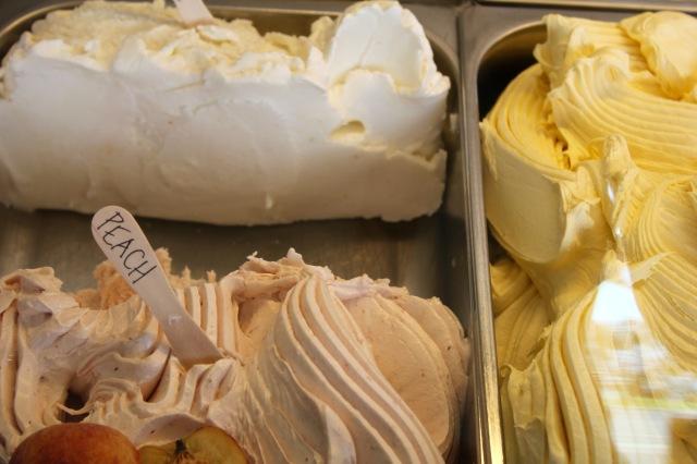 stradbroke-island-gelato-one