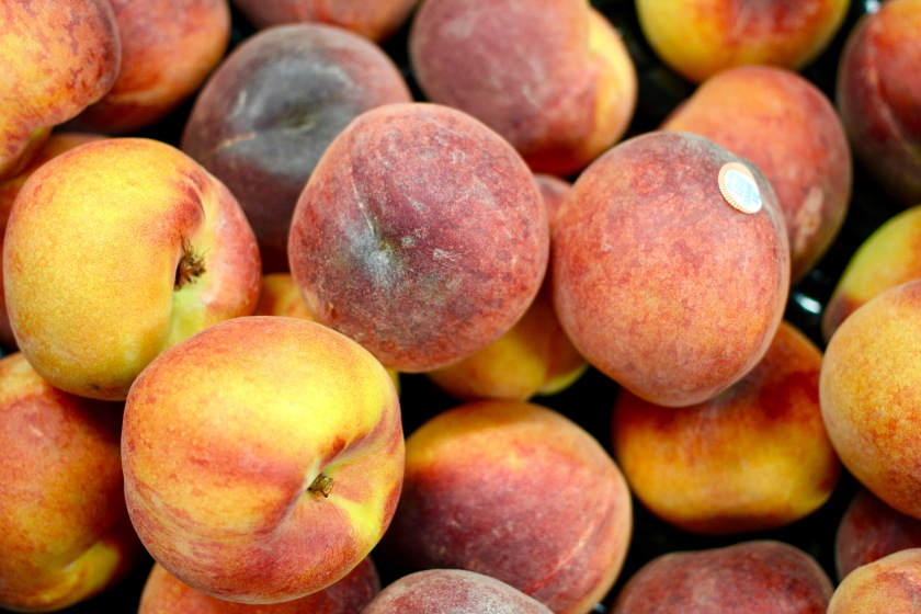 stradbroke-island-peaches