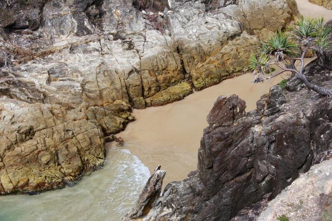 strandbroke-island-sand