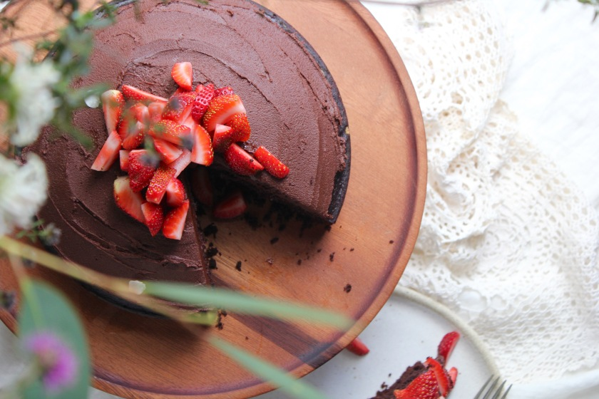 chocolate-cake-four