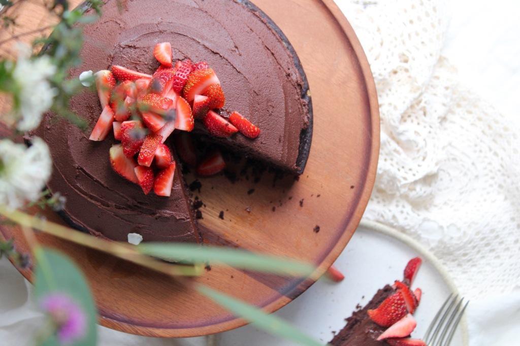 chocolate-cake-three