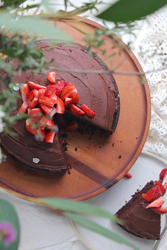 chocolate-cake-two