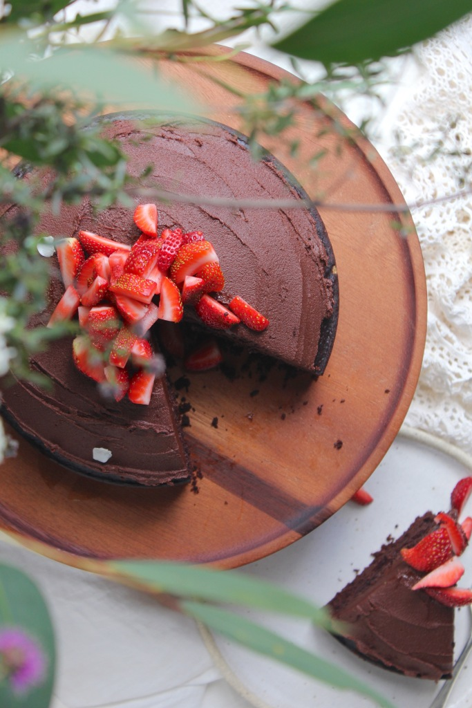 chocolate-cake-two