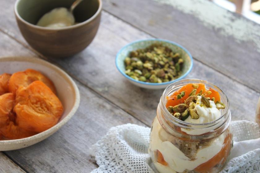 eton-mess-pistachios