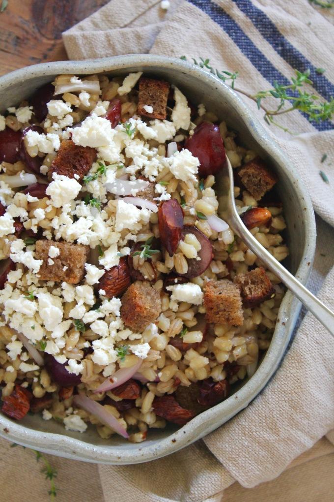 grape-barley-salad-feta-vertical