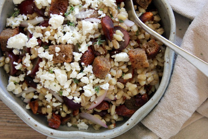 grape-barley-salad-feta