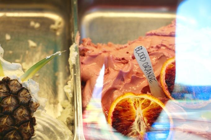 stradbroke-island-blood-orange