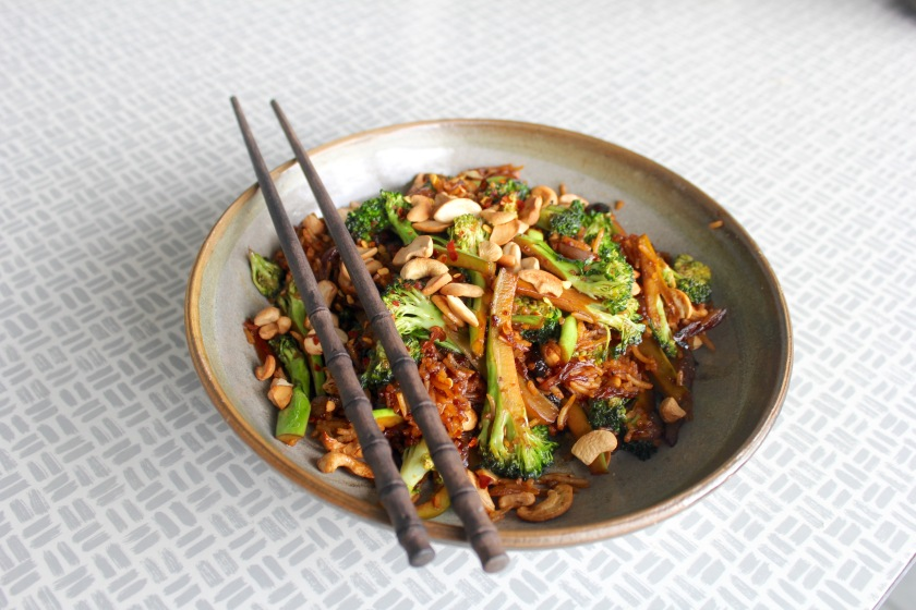 broccoli-cashew-stir-fry-four
