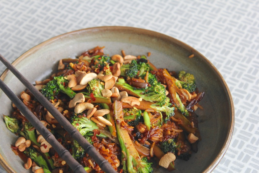 broccoli-cashew-stir-fry-three