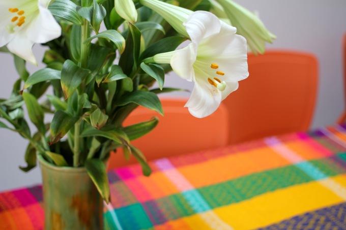 peach-galette-flowers