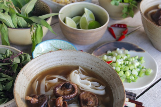 vegetarian-pho-eight