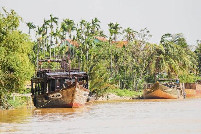 vietnam-boats
