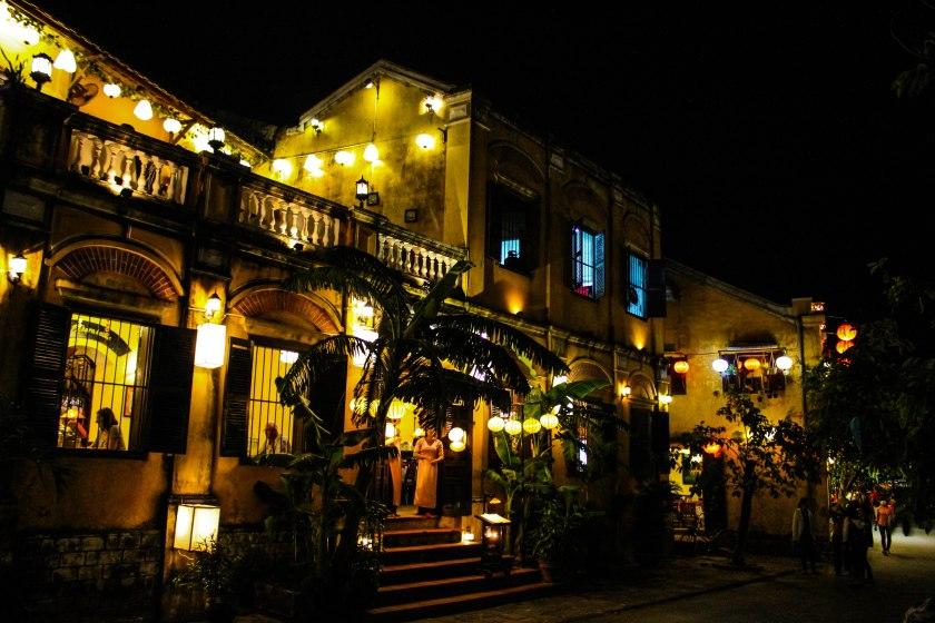 vietnam-night