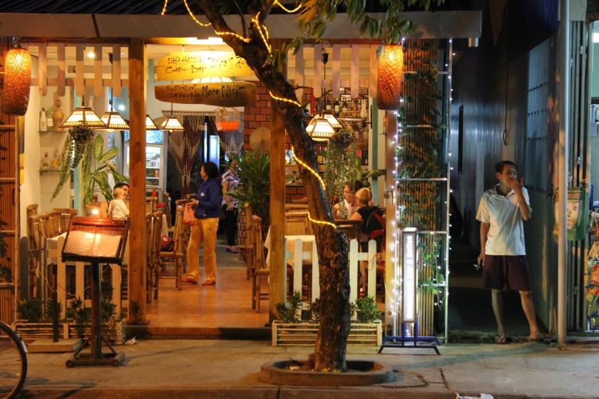 vietnam-restaurant