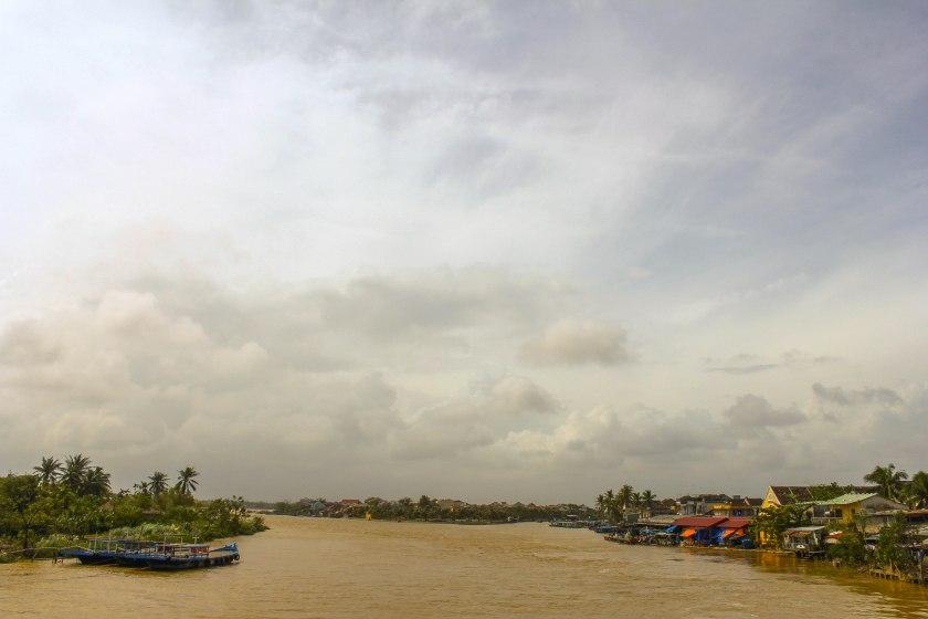 vietnam-river