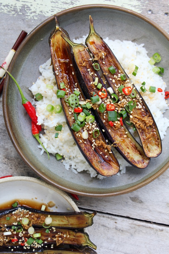 grilled-eggplant-five