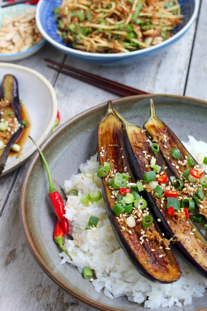 grilled-eggplant-three