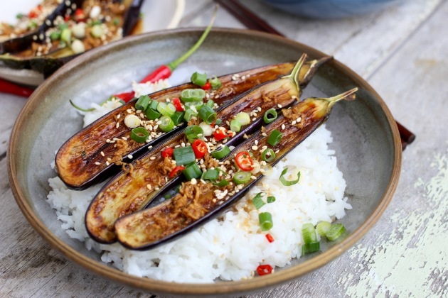grilled-eggplant-two