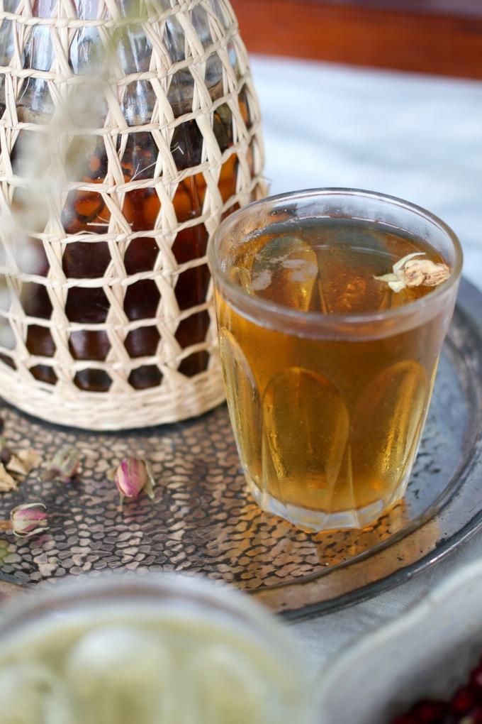 iced-tea-five