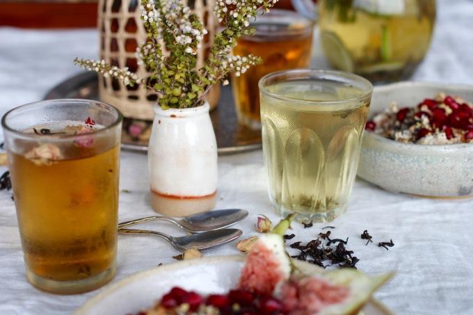 iced-tea-seven