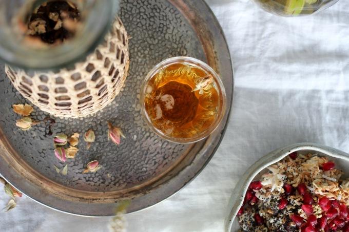 iced-tea-six
