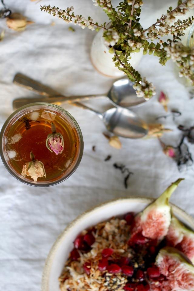 Iced-Tea