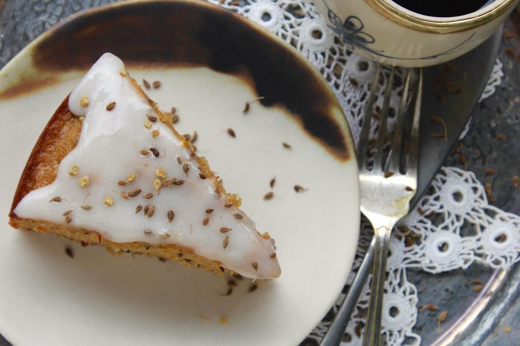saffron-aniseed-cake-five