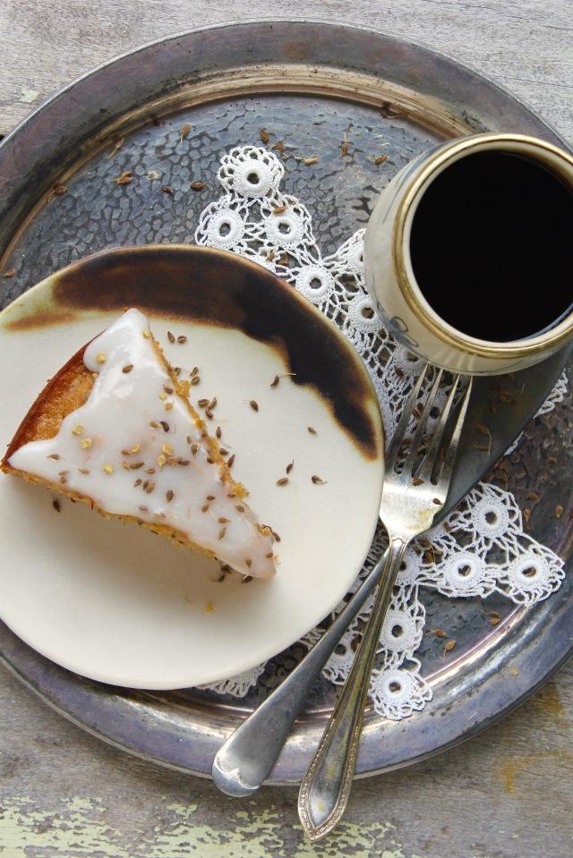 saffron-aniseed-cake-four