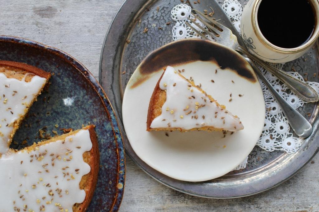 saffron-aniseed-cake-one