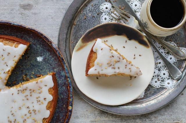 saffron-aniseed-cake-one