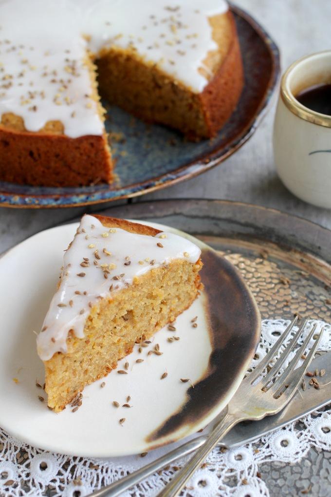 saffron-aniseed-cake-seven