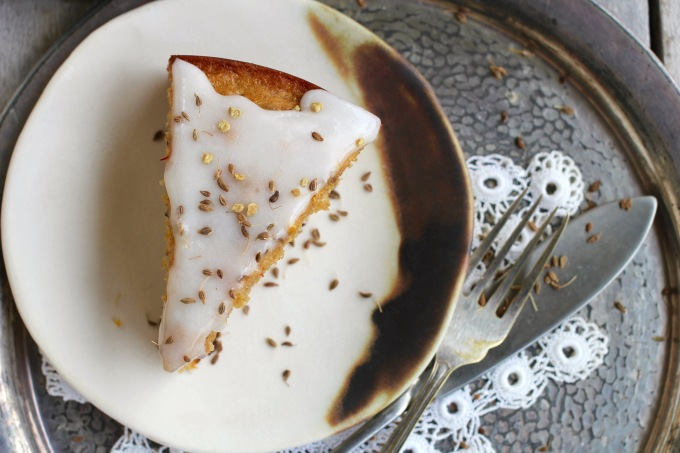 saffron-aniseed-cake-six