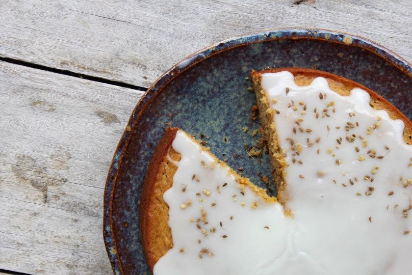 saffron-aniseed-cake-three