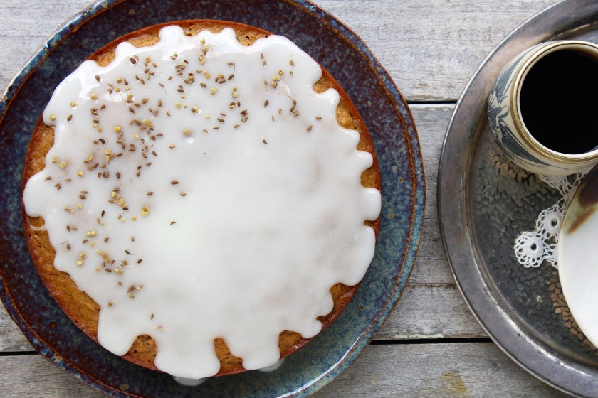 saffron-aniseed-cake-two
