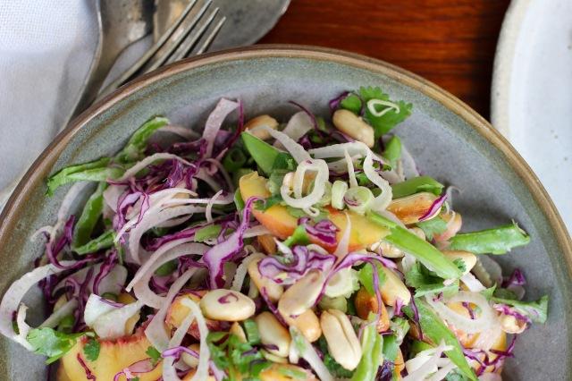 peach-salad-eight
