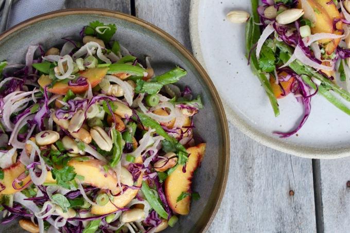 peach-salad-eleven